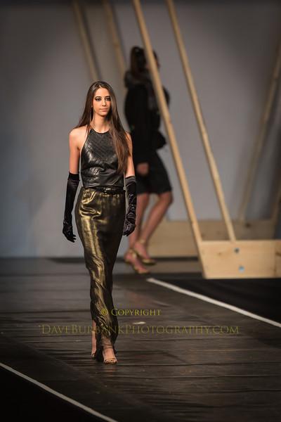 cornell_fashion_collective-570