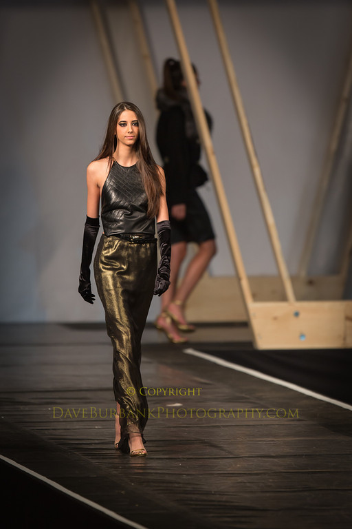 cornell_fashion_collective-570