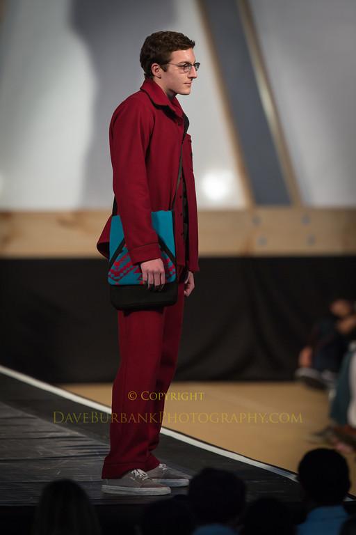 cornell_fashion_collective-126