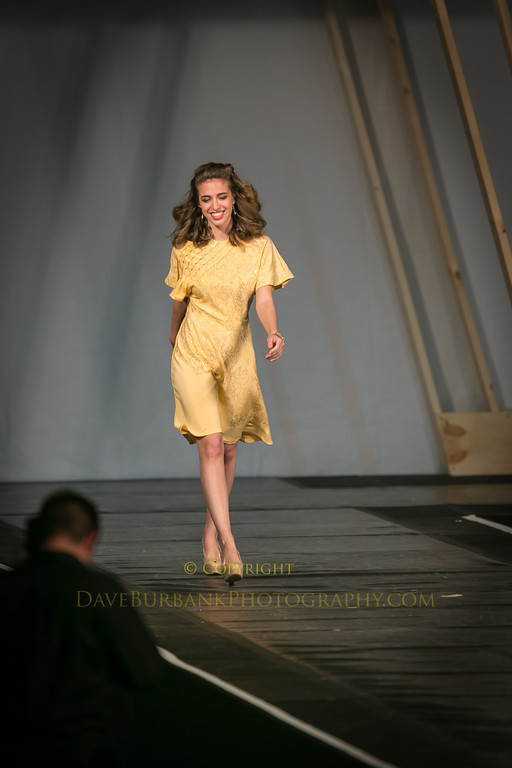 cornell_fashion_collective-759