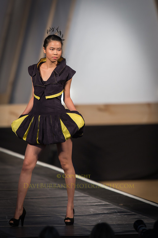 cornell_fashion_collective-177