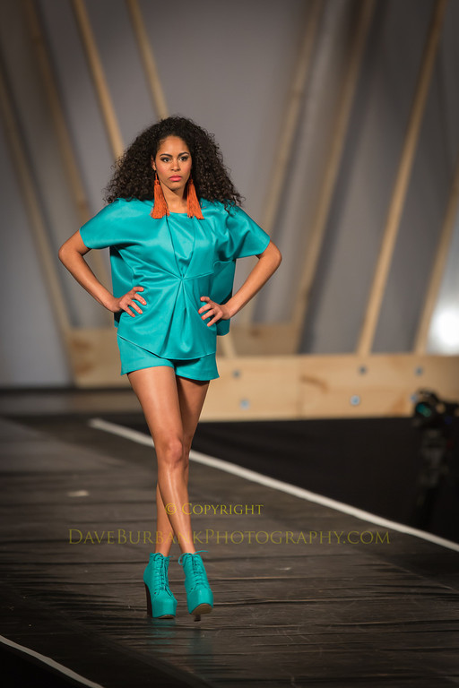 cornell_fashion_collective-615