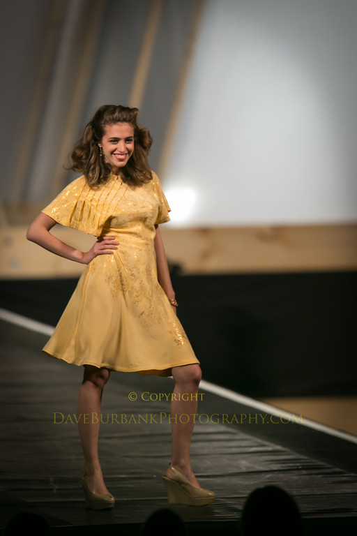 cornell_fashion_collective-764
