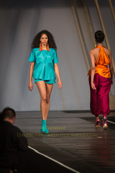 cornell_fashion_collective-611