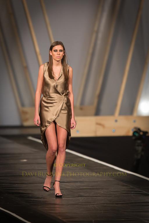 cornell_fashion_collective-541