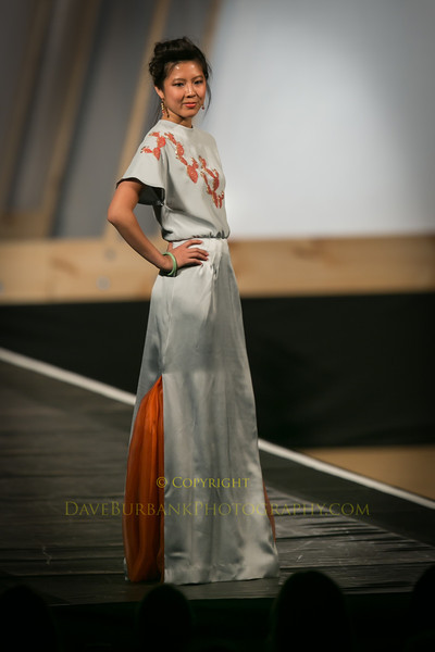 cornell_fashion_collective-835