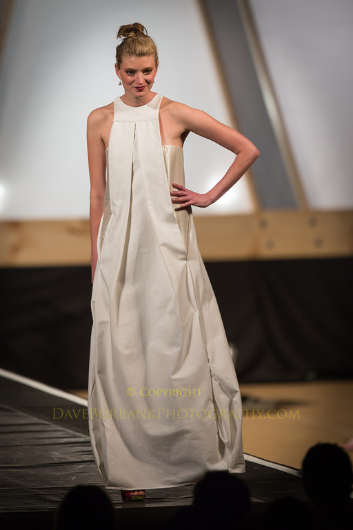 cornell_fashion_collective-678