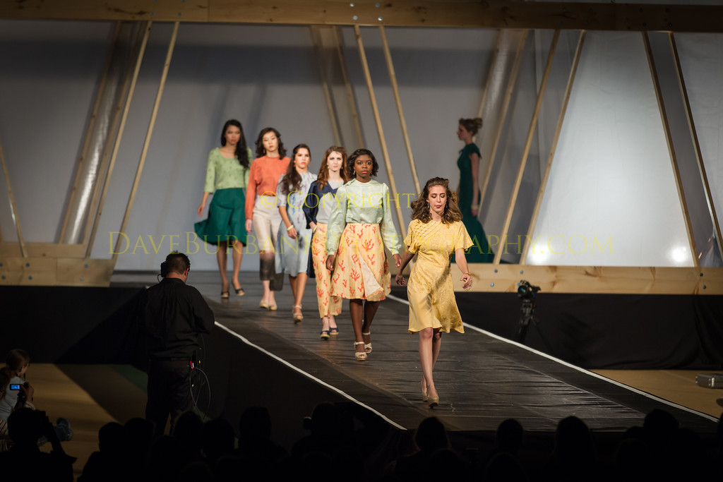 cornell_fashion_collective-847