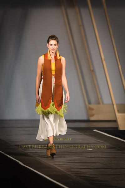 cornell_fashion_collective-587