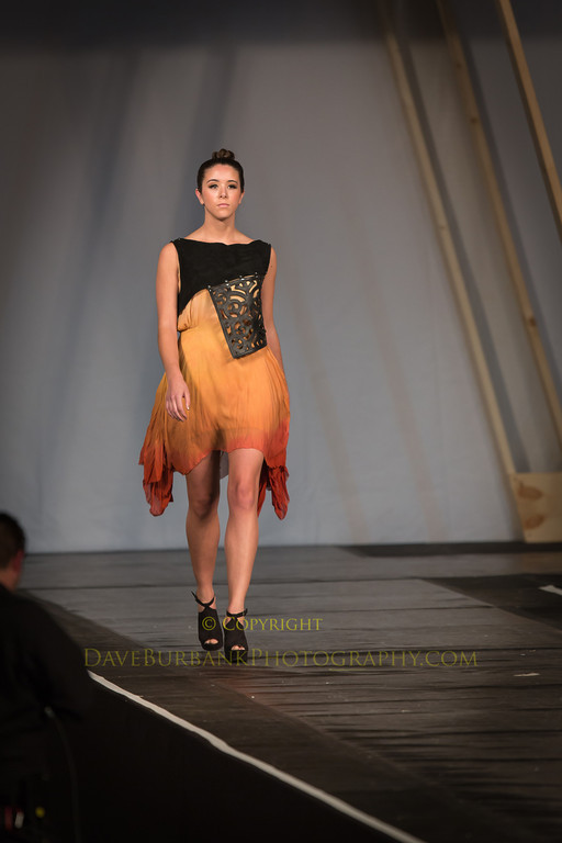 cornell_fashion_collective-718