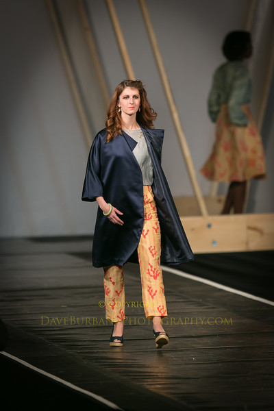 cornell_fashion_collective-779