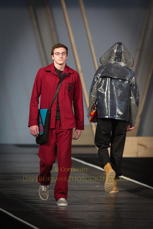 cornell_fashion_collective-122