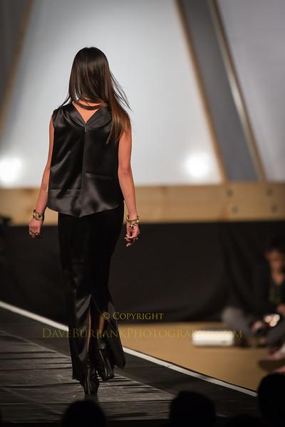 cornell_fashion_collective-558
