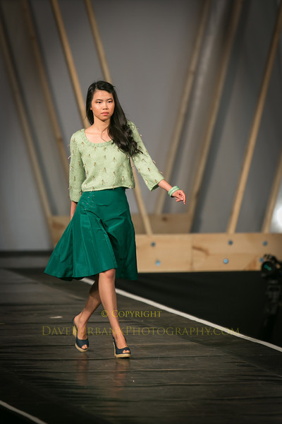 cornell_fashion_collective-805