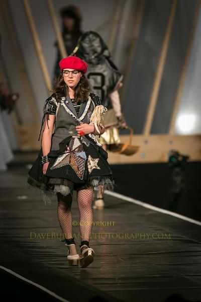 cornell_fashion_collective-896