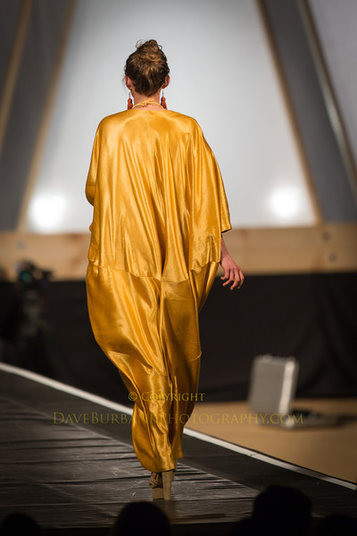 cornell_fashion_collective-673