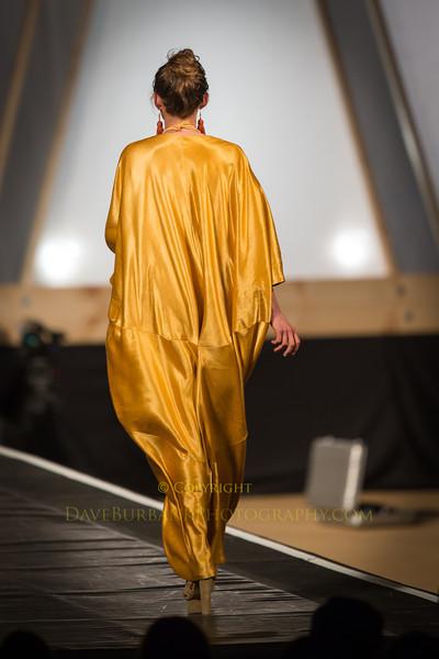 cornell_fashion_collective-673