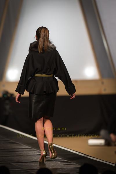 cornell_fashion_collective-567