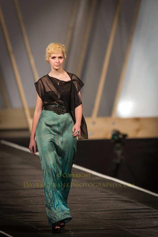 cornell_fashion_collective-731