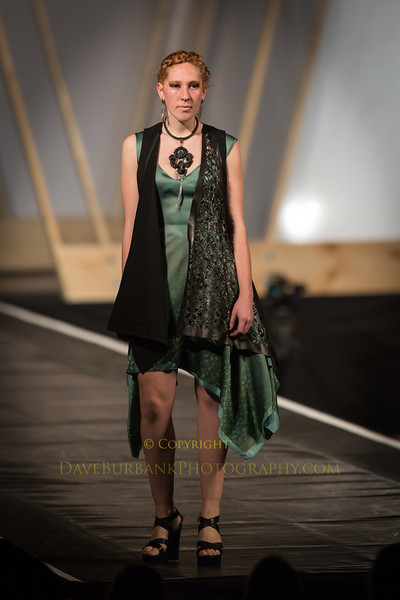 cornell_fashion_collective-709