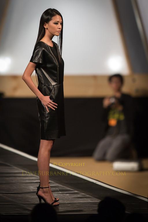 cornell_fashion_collective-535