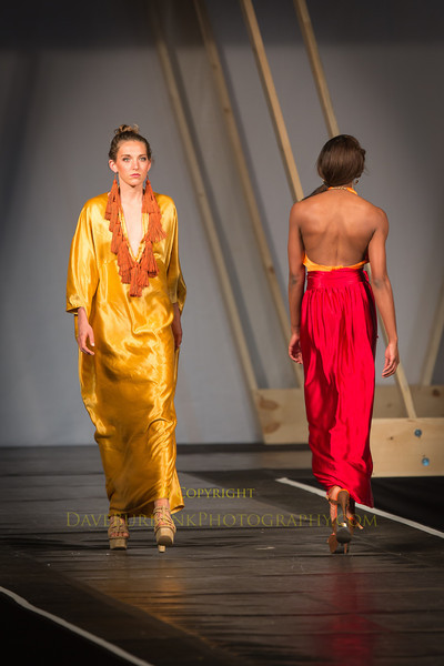 cornell_fashion_collective-667