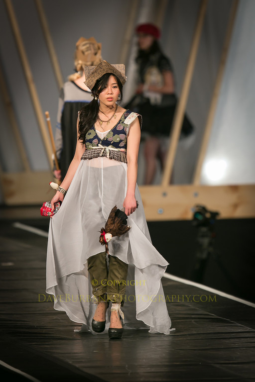 cornell_fashion_collective-876