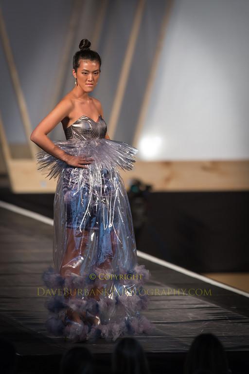cornell_fashion_collective-254