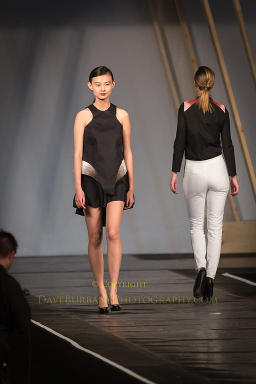 cornell_fashion_collective-489