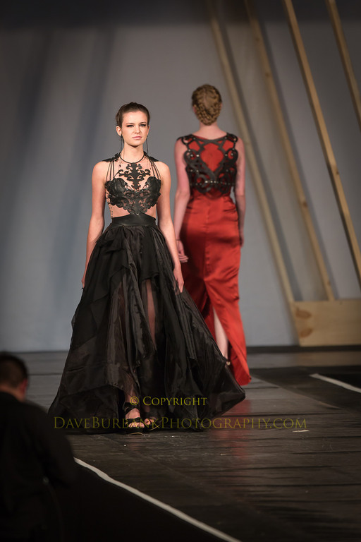 cornell_fashion_collective-739