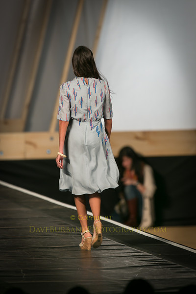 cornell_fashion_collective-792