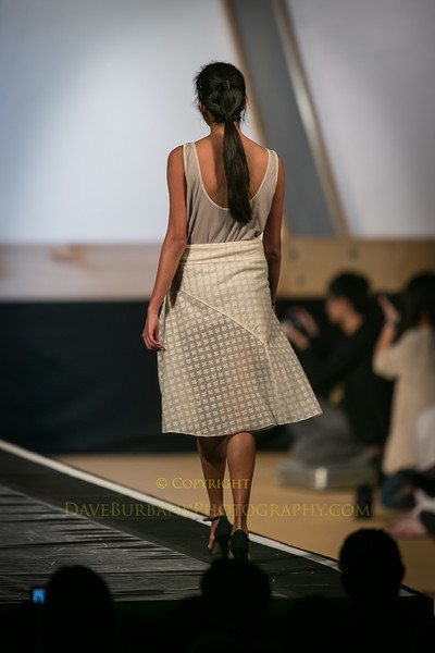 cornell_fashion_collective-979