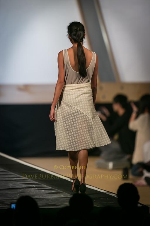 cornell_fashion_collective-979