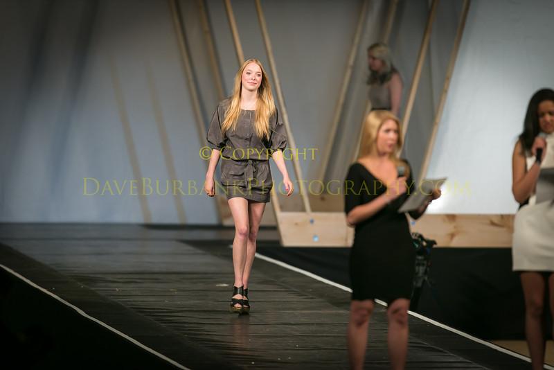 cornell_fashion_collective-1028