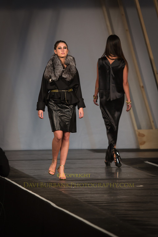 cornell_fashion_collective-561