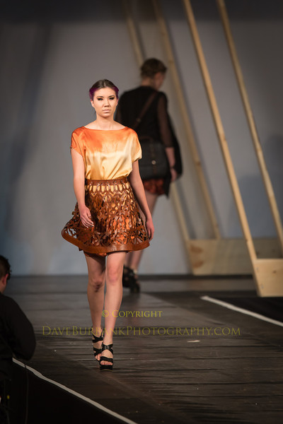 cornell_fashion_collective-704