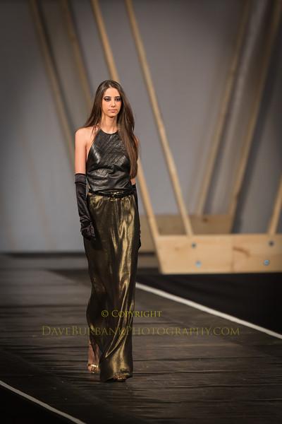 cornell_fashion_collective-574