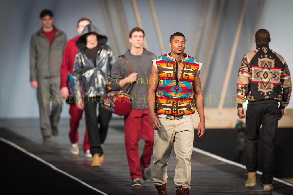 cornell_fashion_collective-143