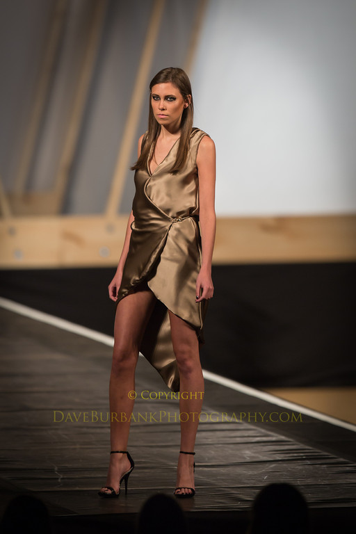 cornell_fashion_collective-543