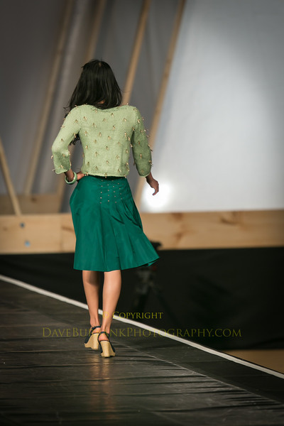 cornell_fashion_collective-816