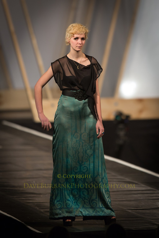 cornell_fashion_collective-732