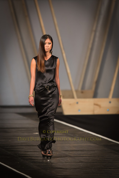 cornell_fashion_collective-552
