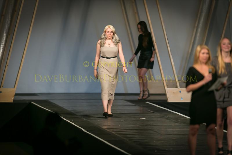 cornell_fashion_collective-1029
