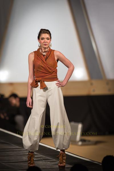 cornell_fashion_collective-639