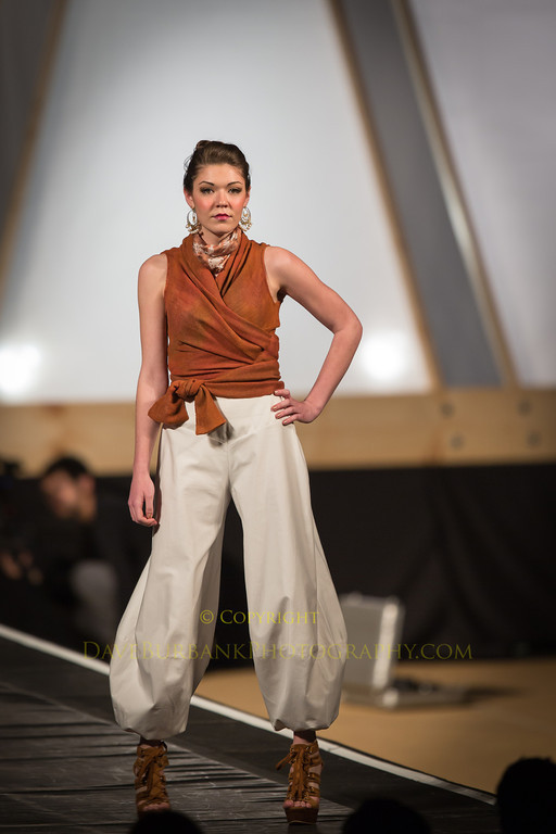 cornell_fashion_collective-639