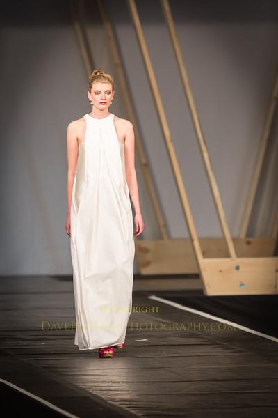 cornell_fashion_collective-675