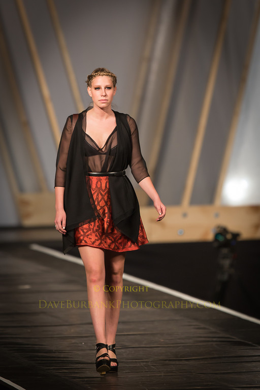 cornell_fashion_collective-699
