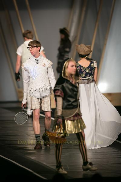 cornell_fashion_collective-886