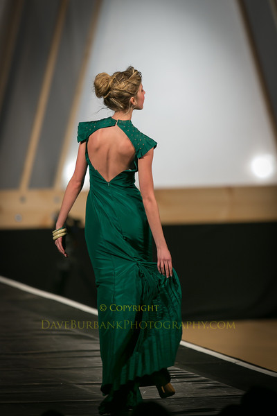 cornell_fashion_collective-826