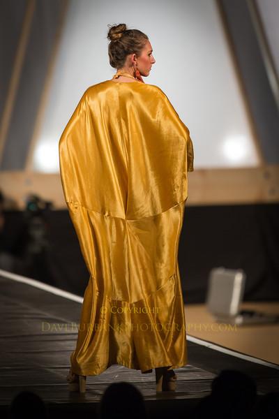cornell_fashion_collective-672